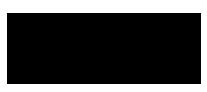 Logo-Rosano